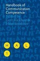 book Программа преддипломной практики: Методические