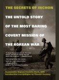 The Secrets of Inchon (eBook, ePUB)