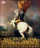 American War of Independence (eBook, PDF)