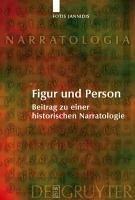 Figur und Person (eBook, PDF) - Jannidis, Fotis