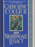 The Nightingale Legacy (eBook, ePUB)