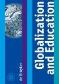 Globalization and Education (eBook, PDF)
