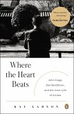 Where the Heart Beats (eBook, ePUB)