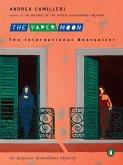 The Paper Moon (eBook, ePUB)