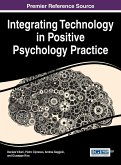 Integrating Technology in Positive Psychology Practice