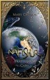 Nafishur - Praeludium Cara