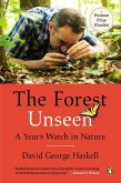 The Forest Unseen (eBook, ePUB)