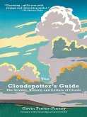 The Cloudspotter's Guide (eBook, ePUB)