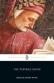 The Portable Dante (eBook, ePUB)