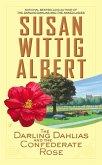 The Darling Dahlias and the Confederate Rose (eBook, ePUB)