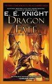 Dragon Fate (eBook, ePUB)