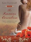 The Russian Concubine (eBook, ePUB)