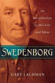 Swedenborg (eBook, ePUB)