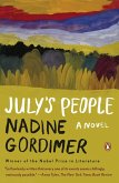 July's People (eBook, ePUB)
