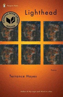 Lighthead (eBook, ePUB) - Hayes, Terrance