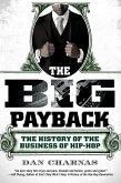 The Big Payback (eBook, ePUB)