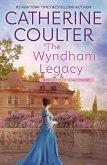 The Wyndham Legacy (eBook, ePUB)