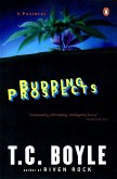 Budding Prospects (eBook, ePUB)