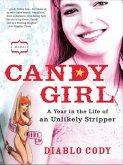 Candy Girl (eBook, ePUB)