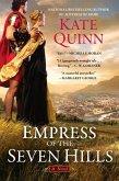 Empress of the Seven Hills (eBook, ePUB)