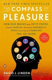 The Compass of Pleasure (eBook, ePUB)