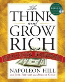 The Think and Grow Rich Success Journal (eBook, ePUB)
