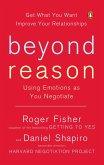 Beyond Reason (eBook, ePUB)