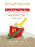 The Toxic Sandbox (eBook, ePUB)