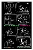 Keith Haring Journals (eBook, ePUB)