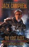 Lost Fleet: Beyond the Frontier: Invincible (eBook, ePUB)