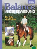 Balance in der Bewegung (eBook, ePUB)