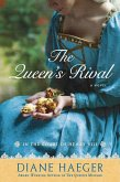 The Queen's Rival (eBook, ePUB)