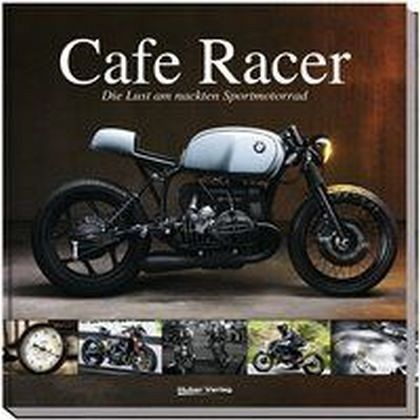 bmw cafe racer g nstig kaufen. Black Bedroom Furniture Sets. Home Design Ideas