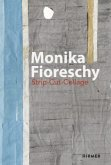 Monika Fioreschy