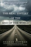 The Real History of the End of the World (eBook, ePUB)