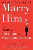 Marry Him (eBook, ePUB)