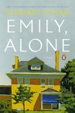Emily, Alone (eBook, ePUB)