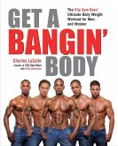Get a Bangin' Body (eBook, ePUB)