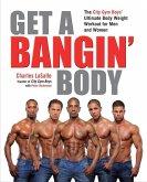 Get a Bangin' Body (eBook, ePUB)
