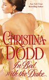 In Bed with the Duke (eBook, ePUB)