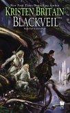 Blackveil (eBook, ePUB)