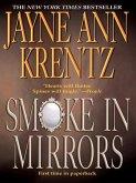 Smoke in Mirrors (eBook, ePUB)