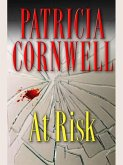 At Risk (eBook, ePUB)