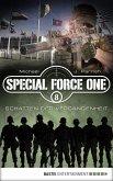 Schatten der Vergangenheit / Special Force One Bd.8 (eBook, ePUB)