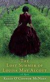 The Lost Summer of Louisa May Alcott (eBook, ePUB)