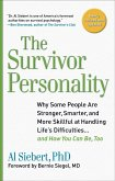 Survivor Personality (eBook, ePUB)