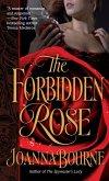 The Forbidden Rose (eBook, ePUB)