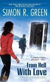 From Hell With Love (eBook, ePUB)