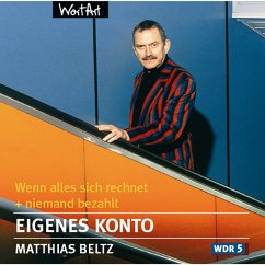 Eigenes Konto (MP3-Download)