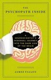 The Psychopath Inside (eBook, ePUB)